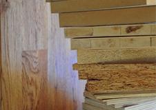 matériau bois verre et bois Narbonne